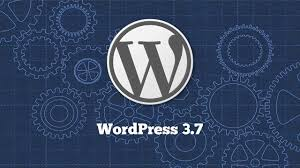 imageswp website blueprint.jpg2