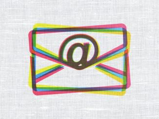 10-deadly-email-marketing-mistakes-to-watch-out-for-min3