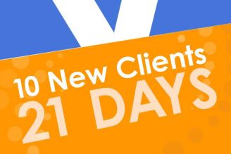 10-new-clients-21-days1