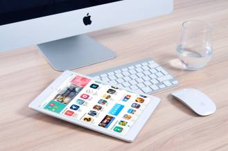 5-apps-to-turn-your-smartphone-into-a-powerful-mobile-office-min1
