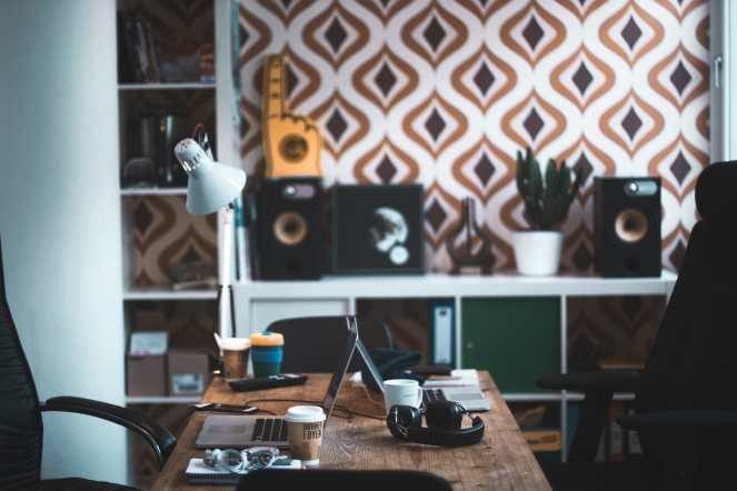 7-tips-for-messy-freelancers-min1