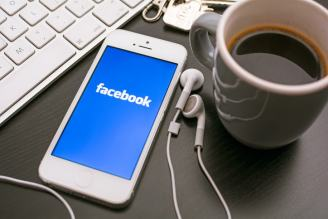 about-facebook-the-truth-nobody-tells-small-businesses2-min1