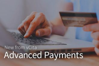 advanced-payments1