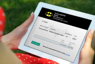 invoice-batman1